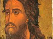 Nativité saint Jean