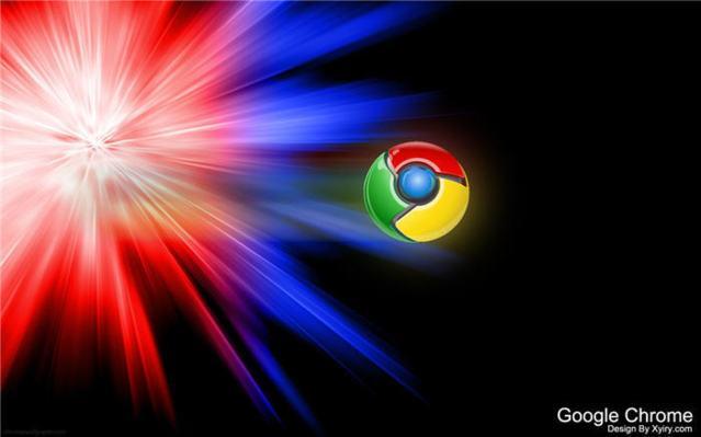 Chrome sur iPhone et iPad, notre Apps de la semaine...