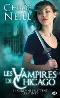 http://media.paperblog.fr/i/566/5669874/vampires-chicago-tome-1-mettent-dents-chloe-n-L-EqFE5g.jpeg