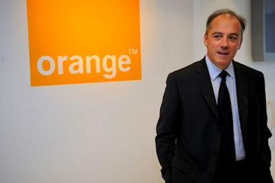 Panne : Orange offre un jour de gratuit  ses clients