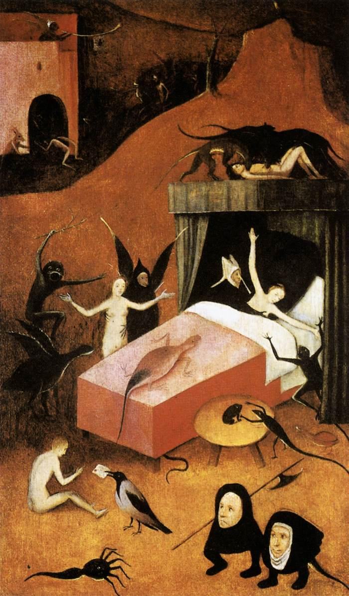 http://www.google.fr/url?source=imglanding&ct=img&q=http://www.whataboutart.org/storage/post-images/6%20BOSCH.jpg?__SQUARESPACE_CACHEVERSION=1329874255462&sa=X&ei=E7f5T7WcN-LZ0QWywMWdBw&ved=0CAkQ8wc4Ng&usg=AFQjCNHUMZ4eGaxJ4vRh2toKnA03Gk1ILw