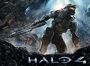 Halo 4, la saga renait