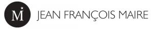Blog de Jean François Maire