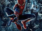 Amazing Spider-Man (2012) Marc Webb