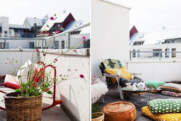 Visites privées: Just another great scandi