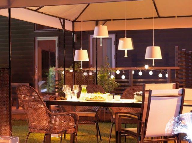 soldes et d co du jardin. Black Bedroom Furniture Sets. Home Design Ideas