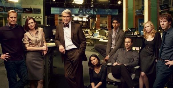 http://newnownext.mtvnimages.com/2012/06/the-newsroom-ss-01.jpg?width=607&height=310