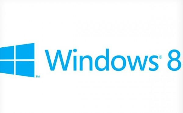 Officiel : Windows 8 débarque en octobre