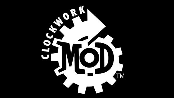 clockworkmod (1)