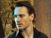 Michael Fassbender dans l'adaptation d'Assassin's Creed