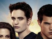 Calendriers Breaking Dawn Part