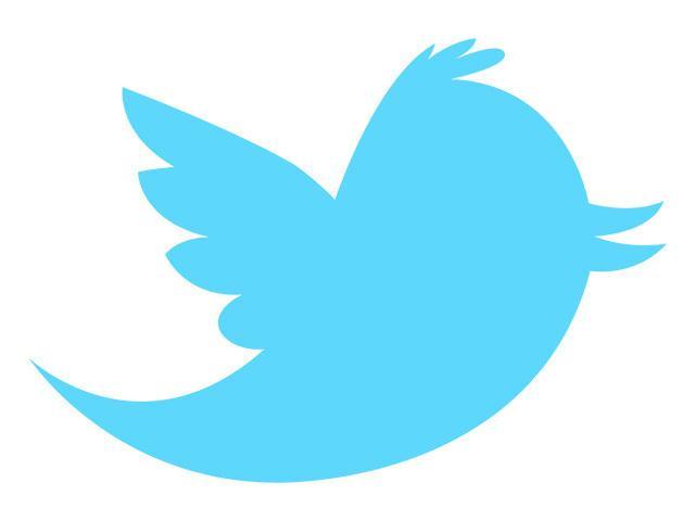 Twitter version 4.3 disponible sur iPhone et iPad...