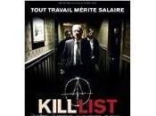 """""""Kill list"""" auto-contrat"""
