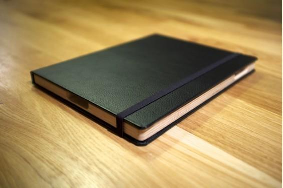 The French Cover pour iPad, du 100 % Made in France (baisse de prix) ...