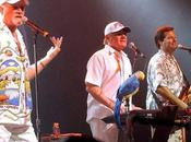 Concert Beach Boys Barcelone