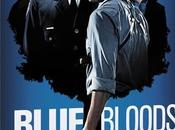 Test DVD: Blue Bloods Saison