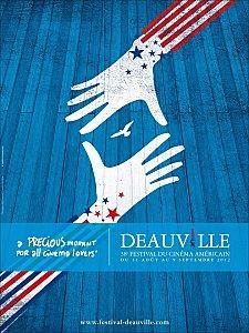 Affiche-Deauville2012
