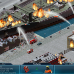 GI_Emergency_iOS_screen6_uk