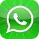 WhatsApp Messenger (AppStore Link)