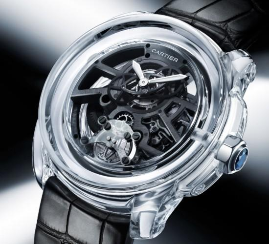 Image cartier id two 1 550x500   Cartier ID Two Concept
