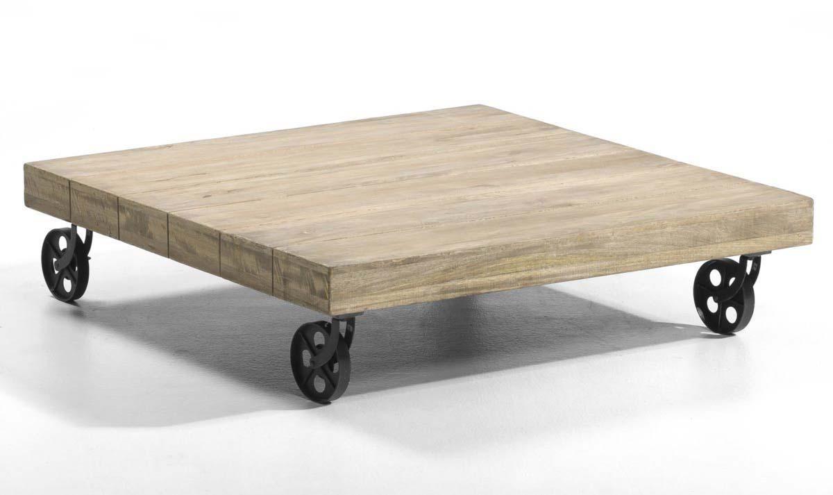 la nouvelle collection am pm automne hiver 2012 13 est arriv e paperblog. Black Bedroom Furniture Sets. Home Design Ideas