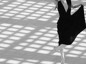 """Passage """"dansant""""..."""