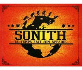 sonith.jpg