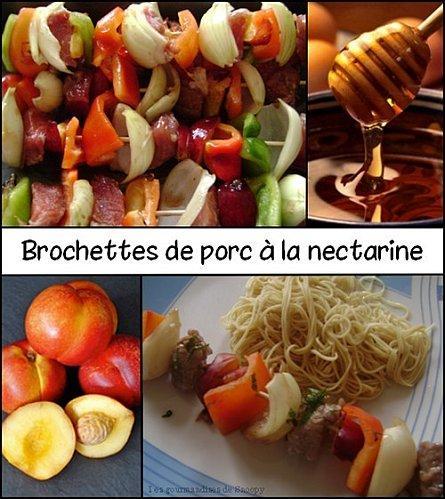 Brochettes-de-porc-a-la-nectarine.jpg