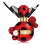 Marc Jacobs sort son parfum à petits pois !