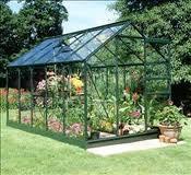 amenager une serre de jardin lire. Black Bedroom Furniture Sets. Home Design Ideas