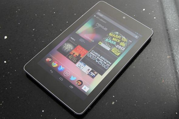 asus-google-nexus-7-android
