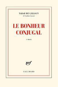 La rentrée chez Gallimard, Tahar Ben Jelloun et les autres