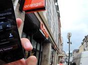 Orange explique panne réseau vidéo