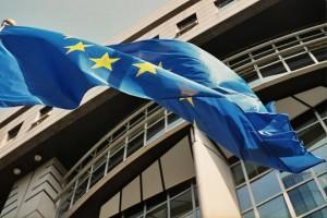 Crise de l'Euro, synthèse des dernières réformes adoptées par les différents pays d'Europe