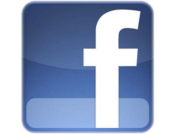 Facebook scrute les conversations pour repérer les pédophiles
