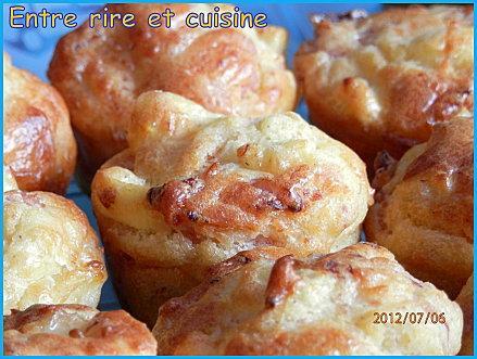 Cakes-pomme-bacon-001.JPG