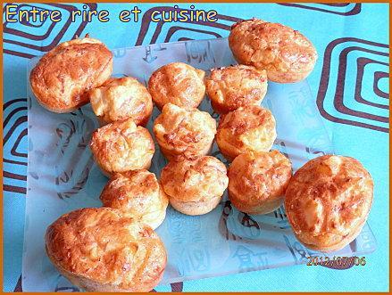 Cakes-pomme-bacon.JPG