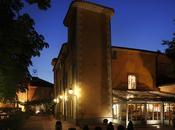Hostellerie l'Abbaye Celle