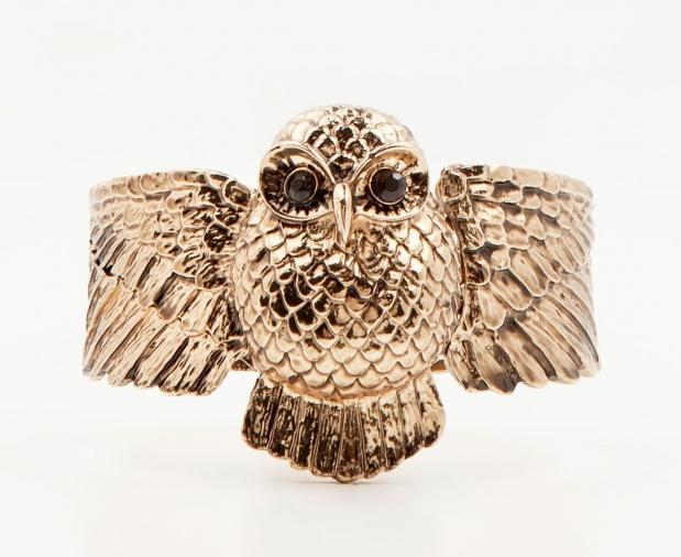 L'accessoire du dimanche #19 : les bracelets Bershka...