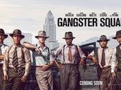 Gangster Squad Ryan Gosling, Josh Brolin, Emma Stone