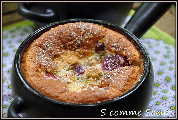 Desserts-2012 0268