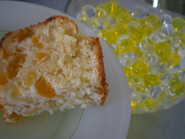 Takubin Muffin