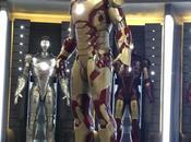 Diego Comic prochains films Marvel annoncés