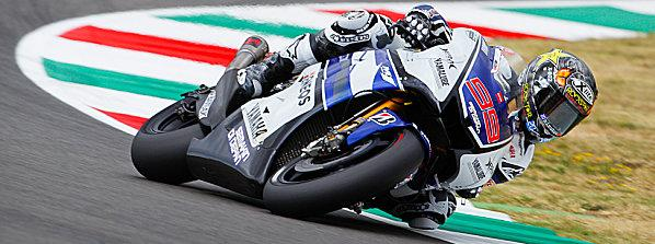 GP-2012-07-21-FTC_ITA_MotoGP_RAC.jpg