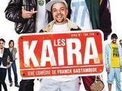 Cinéma Kaïra