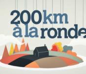 locavore-200kmalaronde