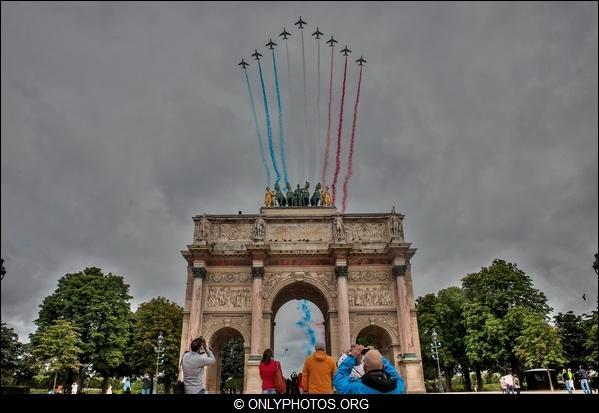 hdr-14-juillet-paris-0002