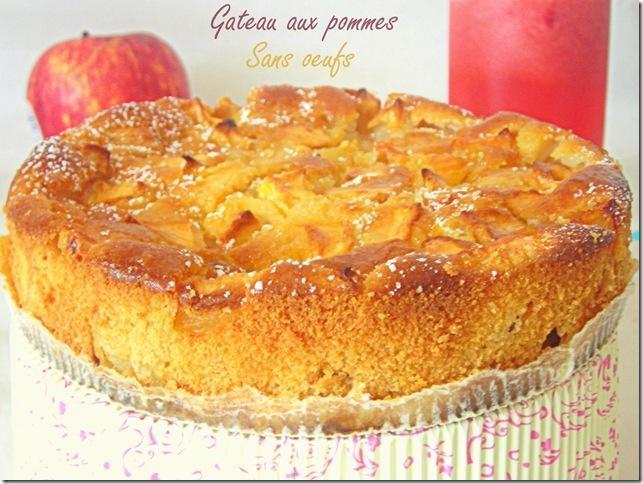 gateau_aux_pommes_sans_oeufs