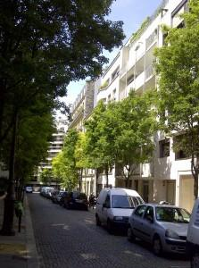 La politique du logement, une aberration française