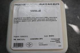 Crème glacée Raimo 280x186